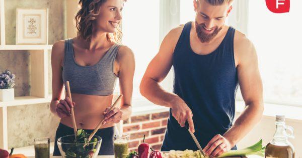 Las mejores proteínas para el deporte, ¿dónde encontrarlas?