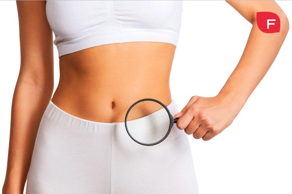 La vitamin a b12 engorda o adelgazar