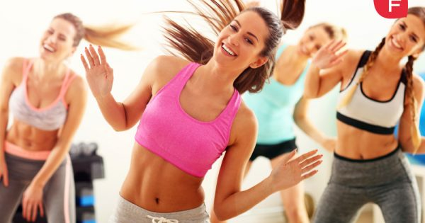 ¡Descubre los beneficios de bailar para la salud, cuerpo y mente!