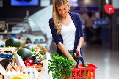 Dieta sana para subir de peso y engordar, ¡Gana kilos saludablemente!