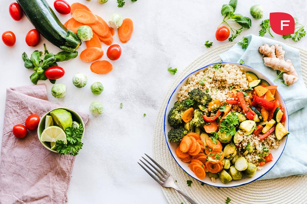 Existen muchos mitos y leyendas alrededor de la nutrición y la alimentación