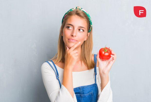 Los 10 mitos sobre nutrición más comunes, ¡no te dejes engañar!