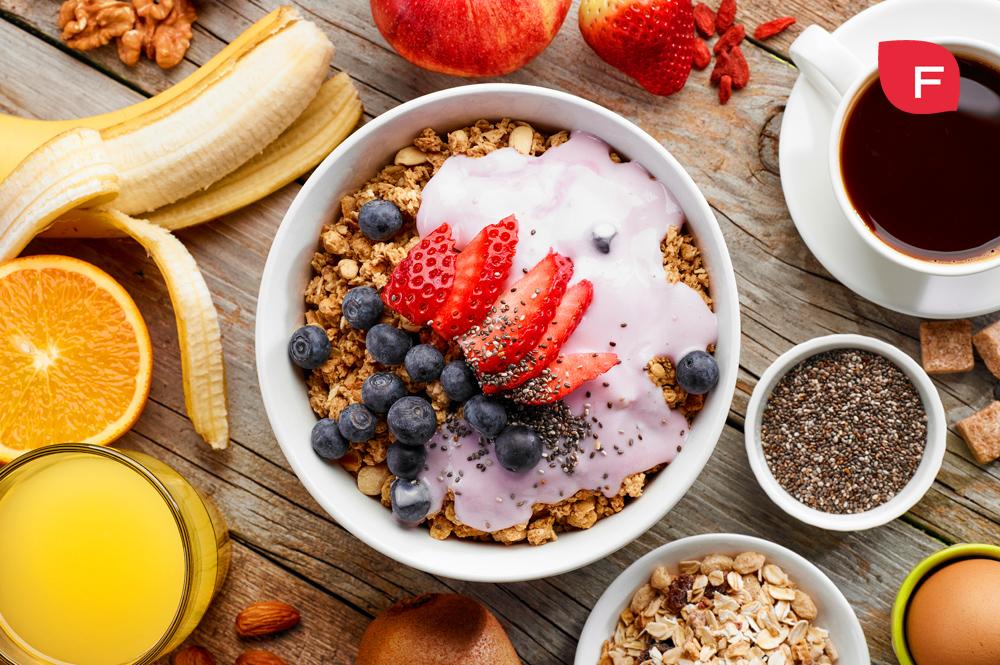 Carbohidratos Para Adelgazar Perder Peso Comiendo Hidratos