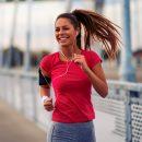 Mantener los pechos firmes cuando eres runner, ¡es posible!