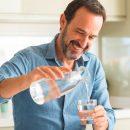 Consejos para mejorar la salud en hombres mayores de 40 años