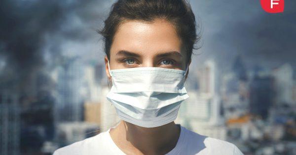 ¿Cómo afecta la contaminación y la polución en tu piel y cómo evitarlo?