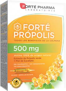 Forté Pharma Própolis