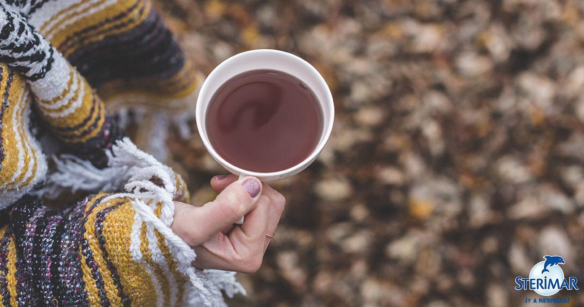 Gripe: 5 consejos para evitar sus causas y tratar los síntomas rápidamente