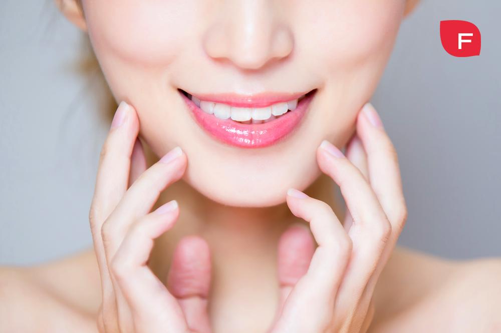 El Boom de la mentoplastia, ¿de dónde viene esta moda?