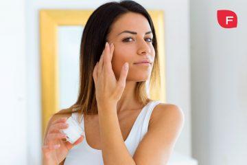 Crema de noche: ¡imprescindible a cualquier edad y piel!