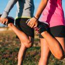 10 ejercicios para estirar tus articulaciones, ¡y estar en forma!