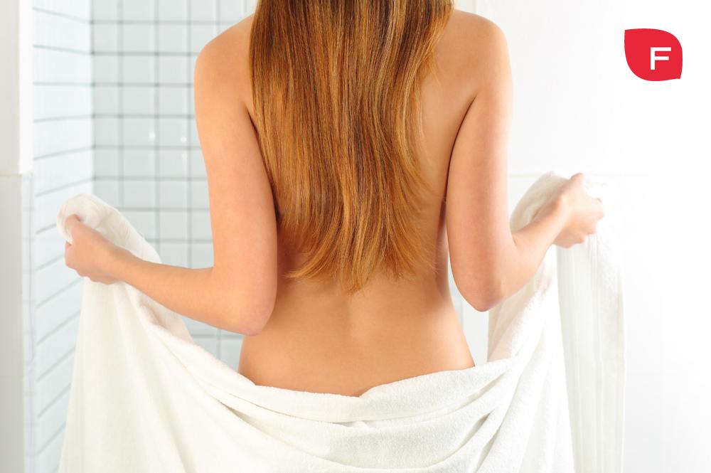 Higiene íntima, ¿cómo cuidarla y con qué productos?