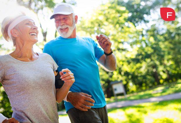 ¿Cómo evitar el dolor de las articulaciones tras la menopausia?