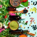 Plantas adaptógenas para combatir la ansiedad y el estrés, ¡descúbrelas!