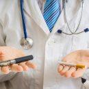 ¿Vapear o fumar? ¿El vapeo es malo? Causas y consecuencias