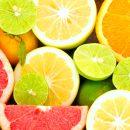 Limón y otros cítricos: Todas sus propiedades y beneficios