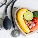 Dieta Dash: ¿qué es y cómo ayuda a adelgazar sin esfuerzo?