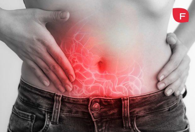 Dieta para Sibo; ¿qué comer si tienes este síndrome?