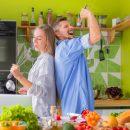 7 ensaladas saludables con recetas muy originales