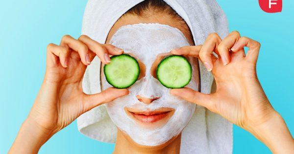 Mascarilla facial, ¿por qué y qué beneficios me aporta?