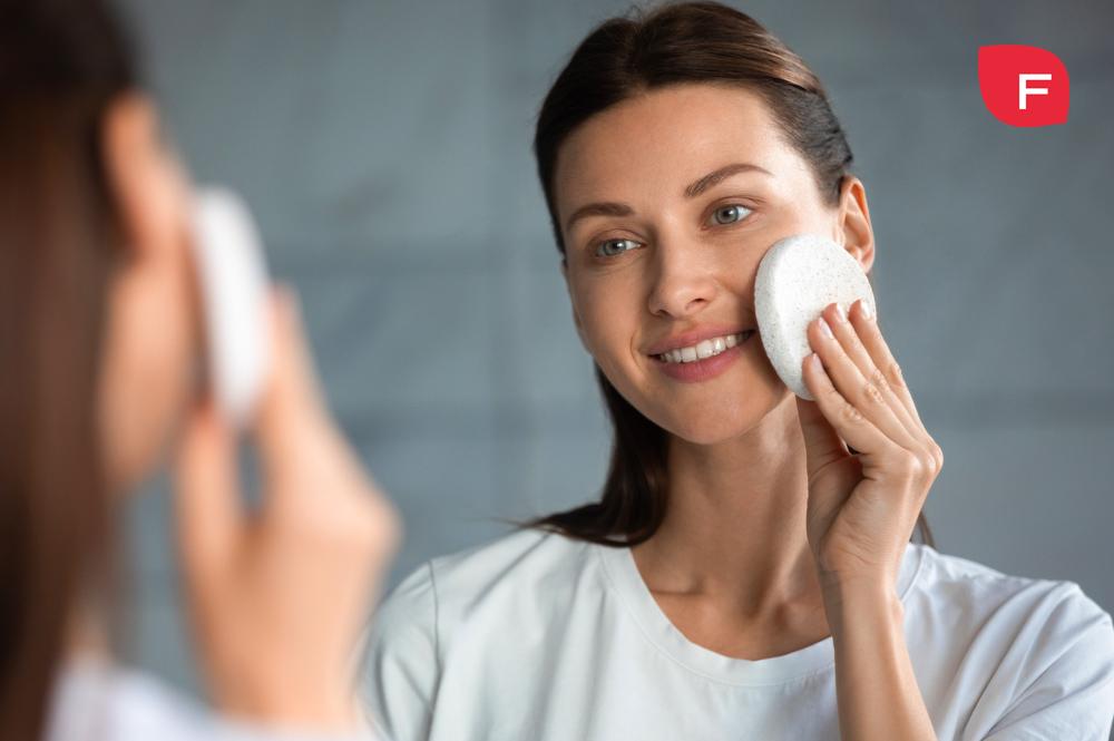 Tratamiento de los tipos de acné