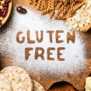 Comer alimentos sin gluten, ¿es buena para todos?