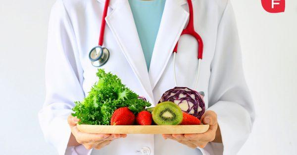 Dieta y alimentación anticáncer, ¿qué alimentos consumir?