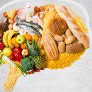 Dieta de alimentos cerebro (brain food), ¿cuáles son?