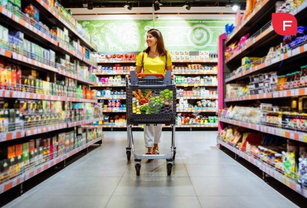 Alimentos procesados y ultraprocesados, ¿son saludables?