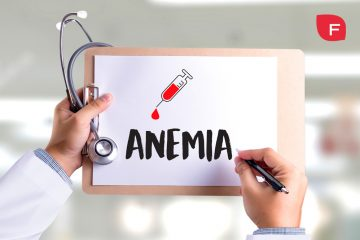 Dieta y alimentación para combatir la anemia, ¿cuál seguir?