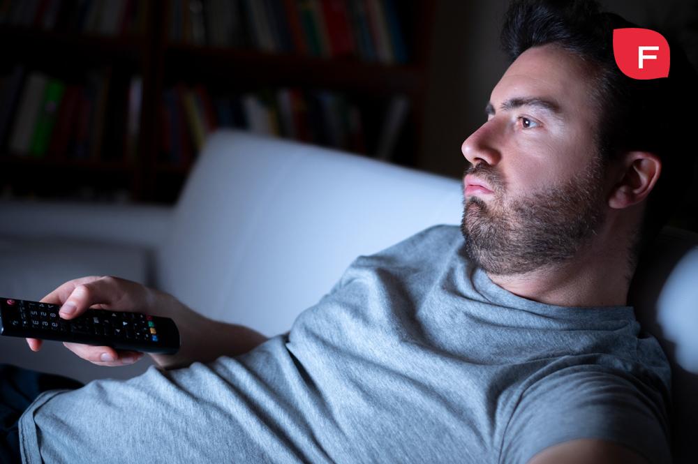 ¿Dormir adelgaza? ¿Y poco engorda? ¡Te contamos la verdad!