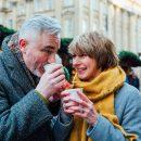 Comida para el invierno, ¿qué alimentos nos calientan?