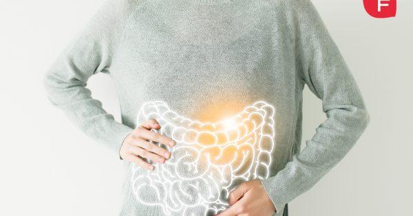 Microbioma, ¿cómo lograr el equilibrio de la microbiota?
