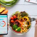 Balance energético, ¿cómo influye en la dieta y el peso?