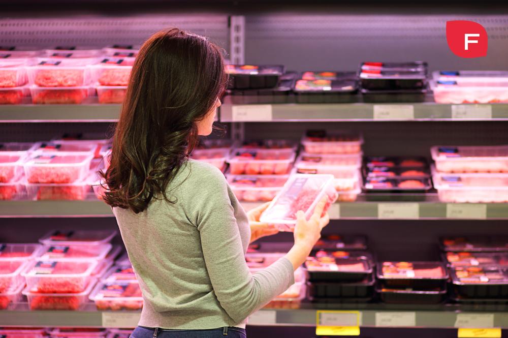Carne roja y cáncer, ¿tienen alguna relación para la OMS?