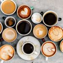Aprende a diferenciar los tipos de café y descubre sus beneficios