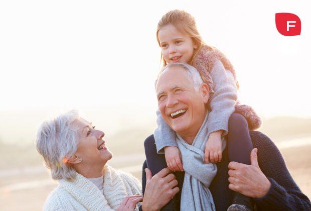 Vitamina D y Omega 3 para el Alzheimer, ¿cómo pueden ayudar?
