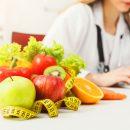 Educación nutricional, ¿qué es y cómo influye en nuestra salud?