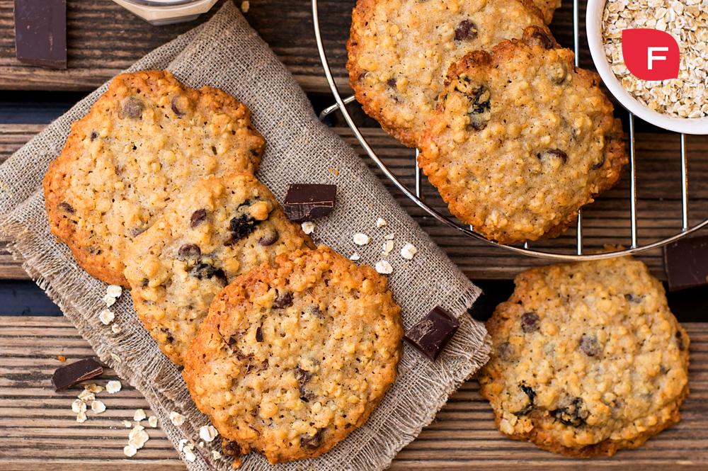 Recetas dulces saludables, ¡date un capricho sin remordimientos!