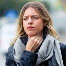 Afonía, cuando la voz se apaga, ¿Cómo evitarla y tratarla?