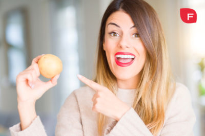 Patatas, beneficios y nutrientes ¿son buenas o malas?