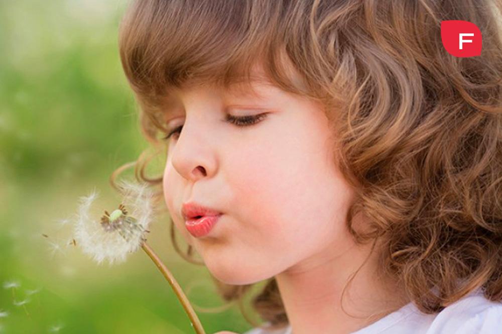 Polinosis o alergia al polen, ¿qué hacer y cómo evitarla?