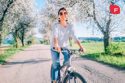 Aumenta tus defensas y combate la astenia o la alergia