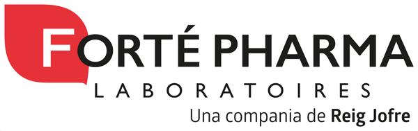 Forté Pharma Laboratoires