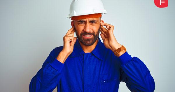 Acúfenos (tinnitus): qué es, causas, tratamiento y solución