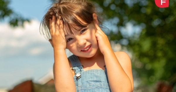 Tapón de cerumen en el oído: ¿Qué hacer y cómo prevenirlo y tratarlo?