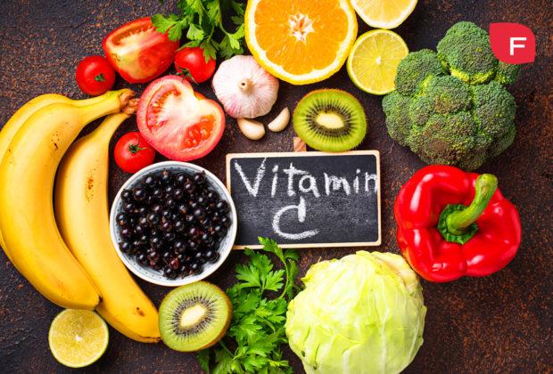 Vitamina C, ¡descubre sus beneficios y cómo aumentar sus niveles!