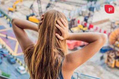 Trauma acústico o sonoro: síntomas, consecuencias y tratamiento de recuperación