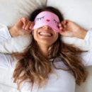 Higiene del sueño: recomendaciones y pasos para lograrlo