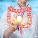 Disbiosis intestinal: ¿qué es y qué síntomas y tratamiento tiene?